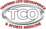 TRAVERSE CITY ORTHOPEDICS